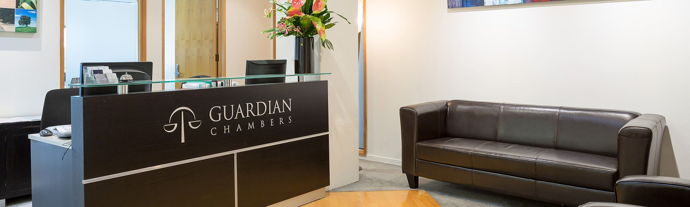 Barristers | Barristers Auckland | Criminal Lawyer