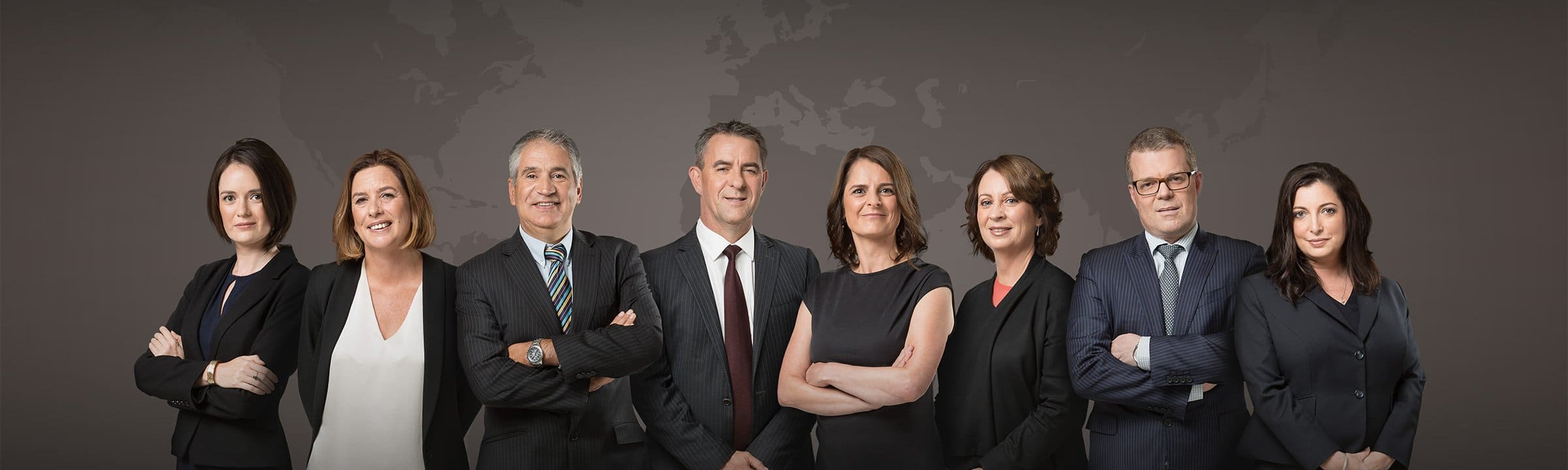 Guardian Chambers | Criminal Lawyer Auckland